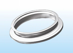 Steel Ring Cups